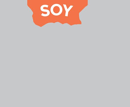 Dani Lara